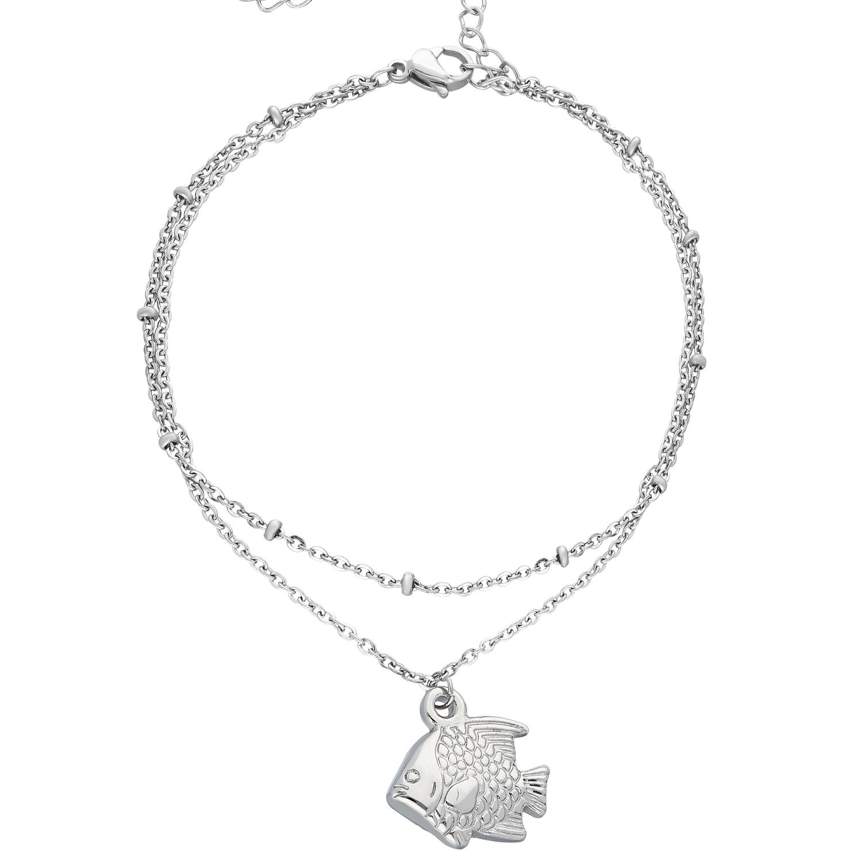 Bracelet:B272