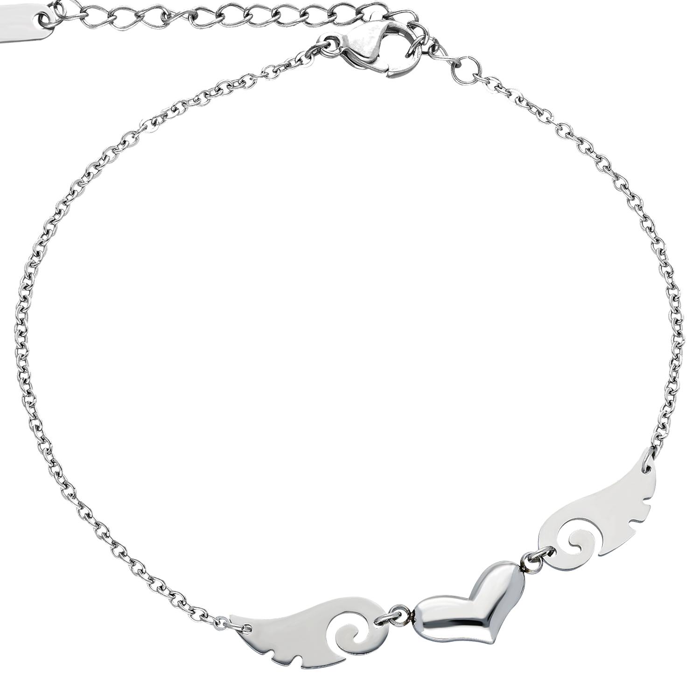Bracelet:B273
