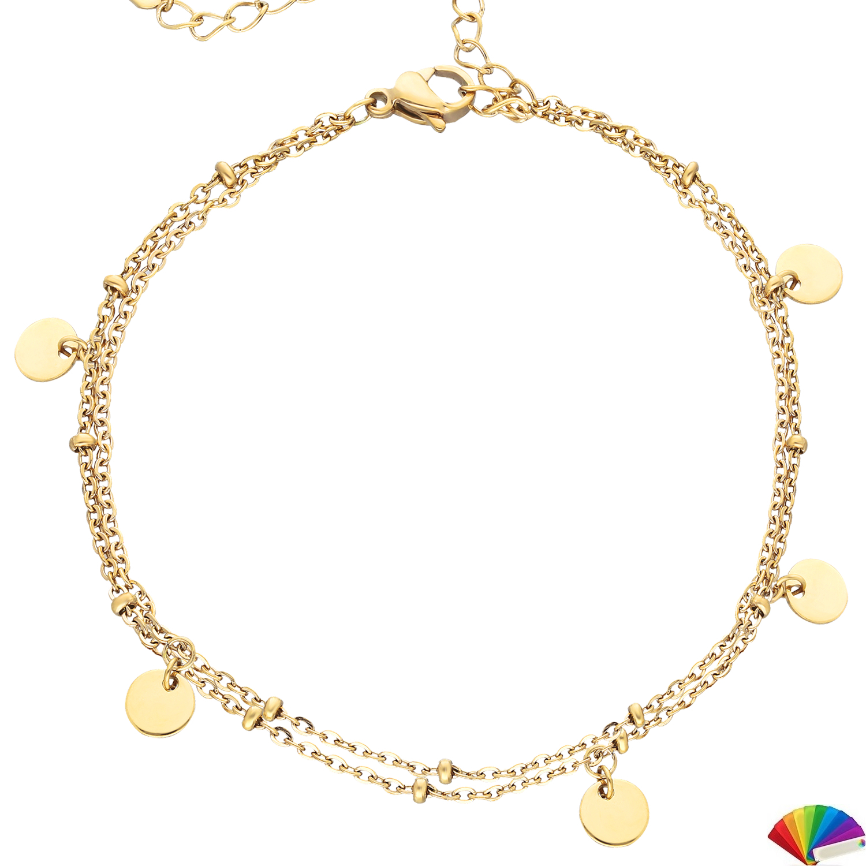Bracelet:B274
