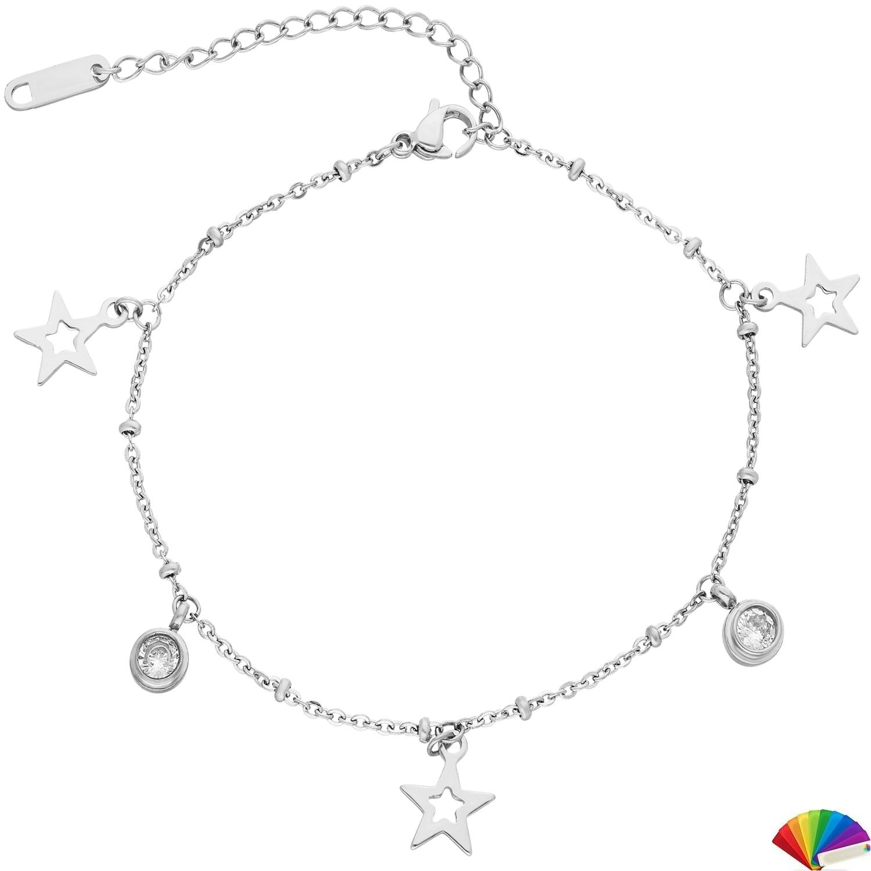 Bracelet:B275