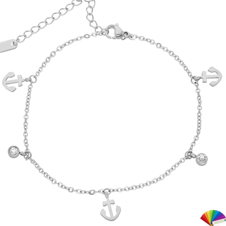 Bracelet:B277