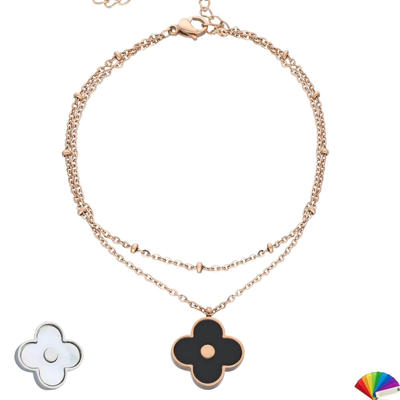 Bracelet:B278