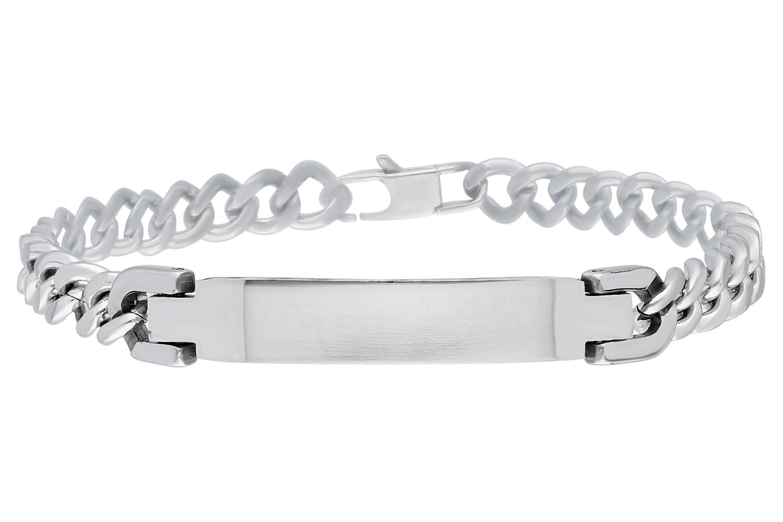 Bracelet:B281