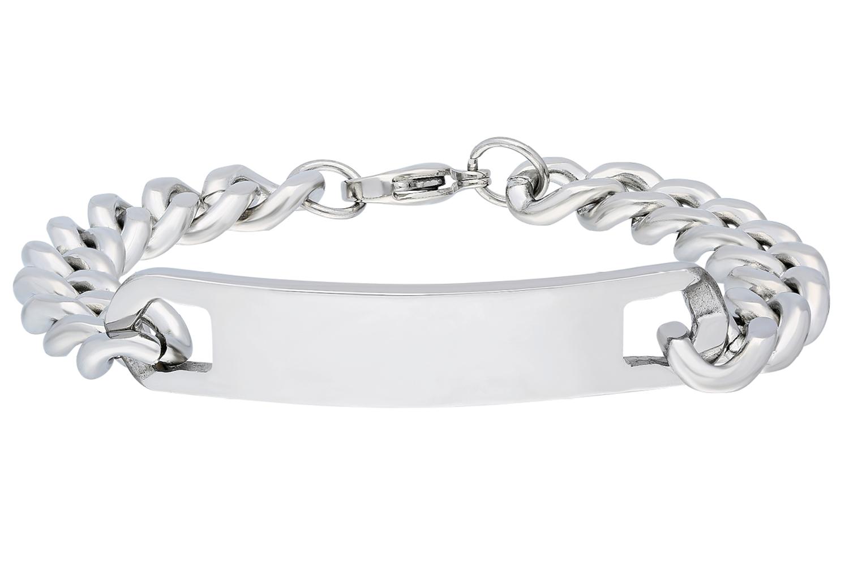 Bracelet:B282