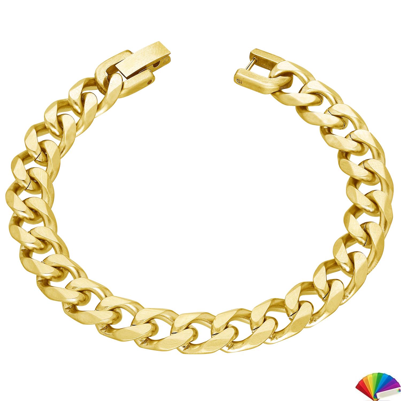 Bracelet:B284