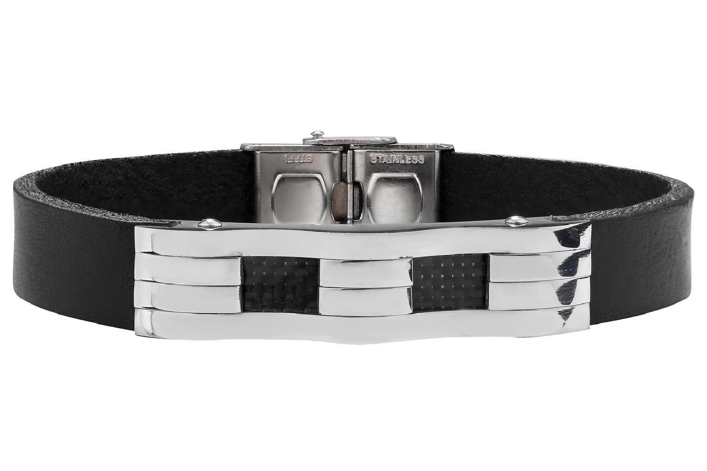 Bangle Leather:BLZ1009