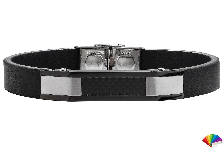 Bangle Leather:BLZ1010