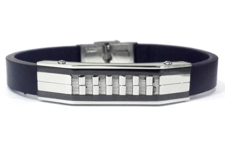 Bangle Leather:BLZ1119
