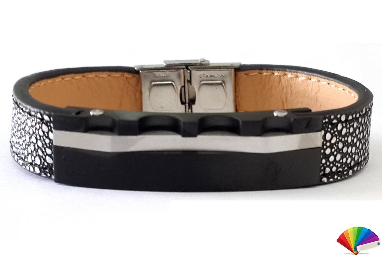 Bangle Leather:BLZ1130