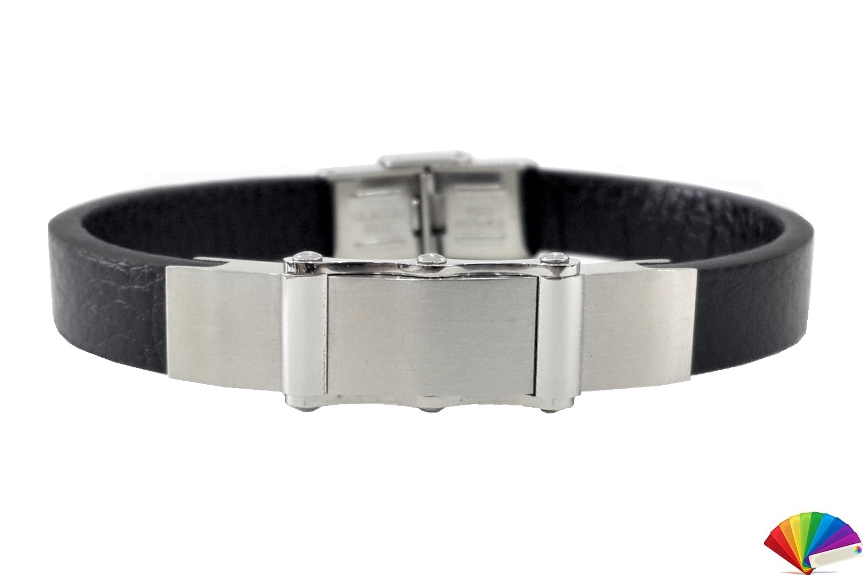 Bangle Leather:BLZ1139
