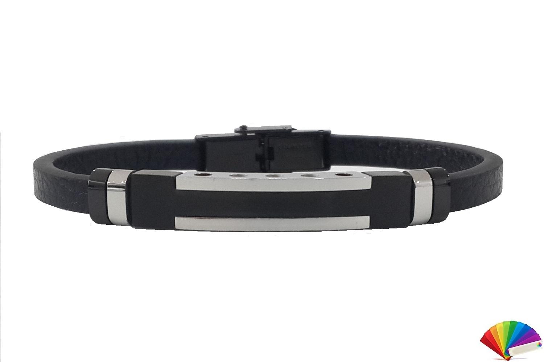 Bangle Leather:BLZ1140
