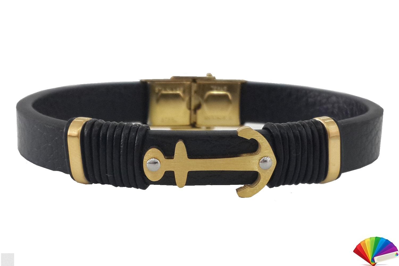 Bangle Leather:BLZ1145