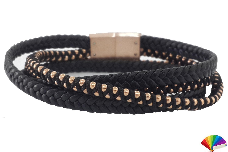 Bangle Leather:BLZ1146