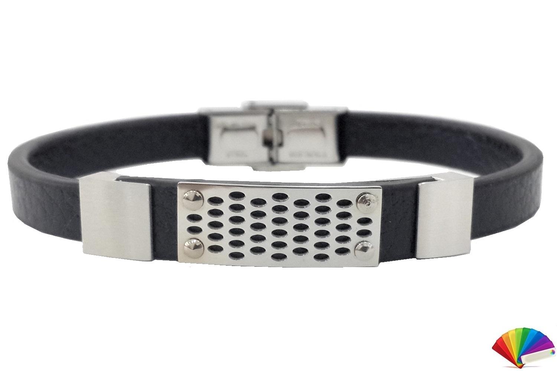 Bangle Leather:BLZ1149