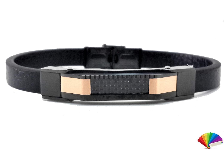 Bangle Leather:BLZ1151