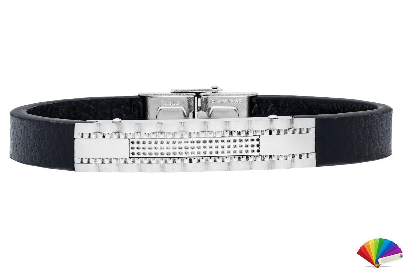 Bangle Leather:BLZ1152