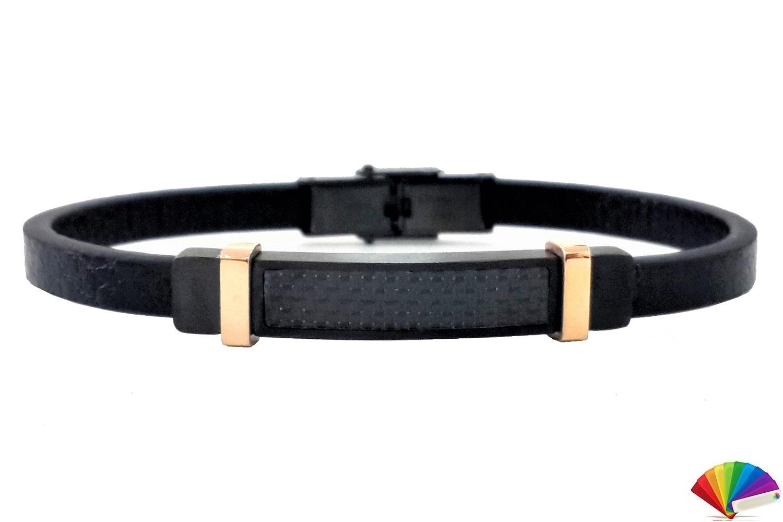 Bangle Leather:BLZ1155