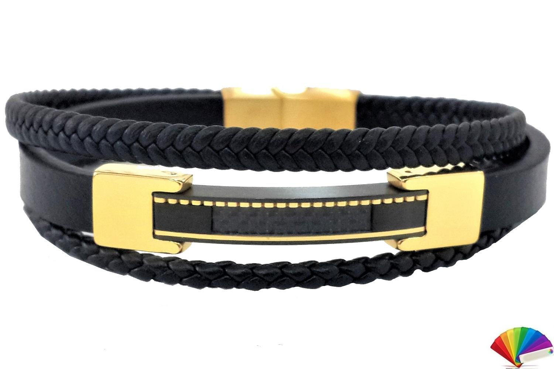 Bangle Leather:BLZ1156