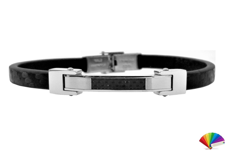 Bangle Leather:BLZ1160