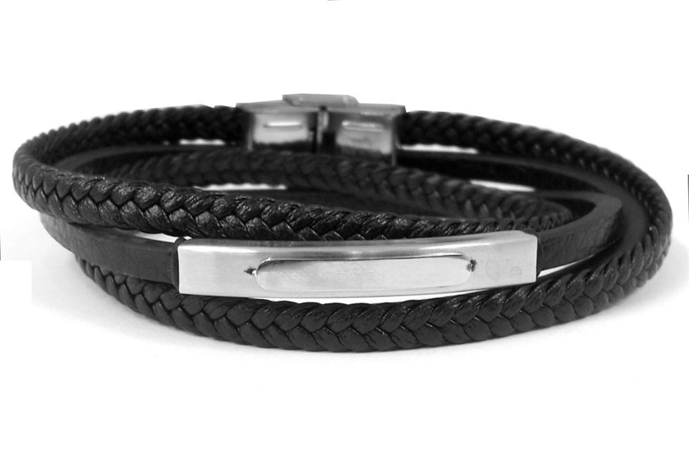 Bangle Leather:BLZ1162
