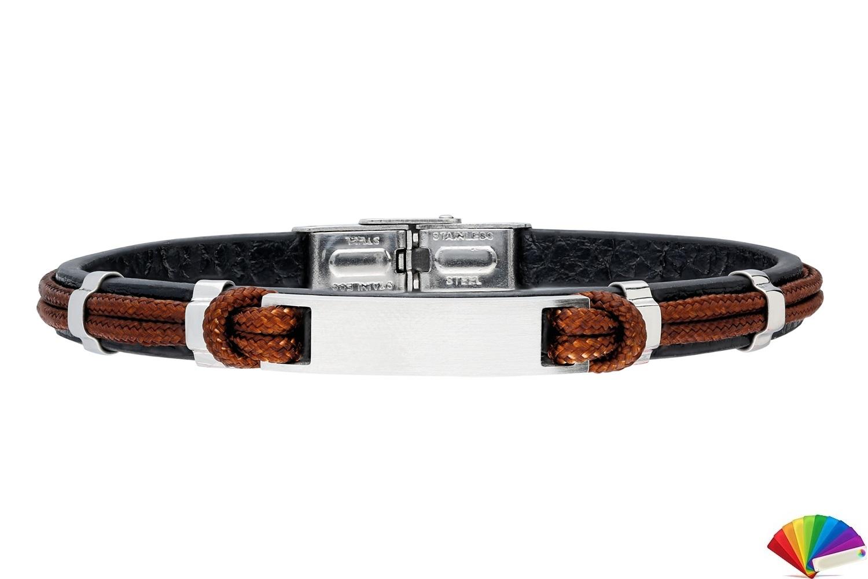 Bangle Leather:BLZ1164