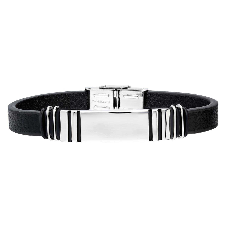 Bangle Leather:BLZ1167