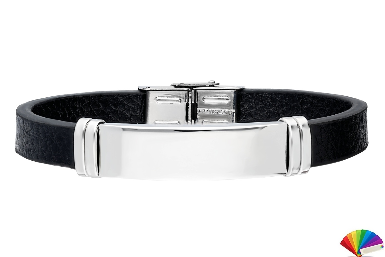 Bangle Leather:BLZ1171