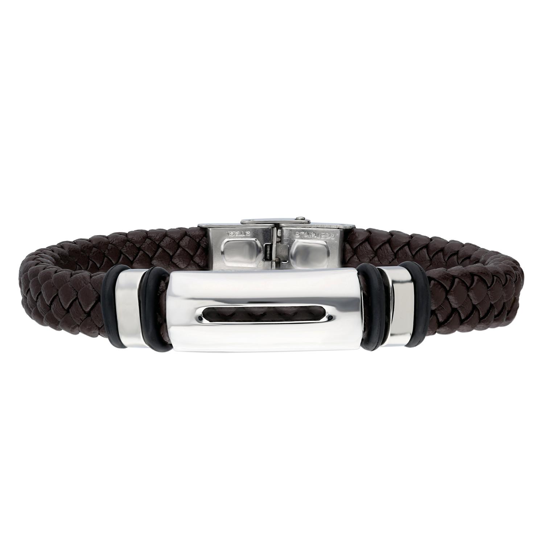 Bangle Leather:BLZ1172