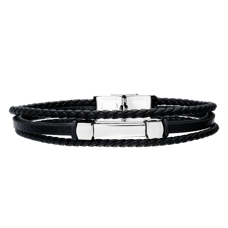 Bangle Leather:BLZ1173