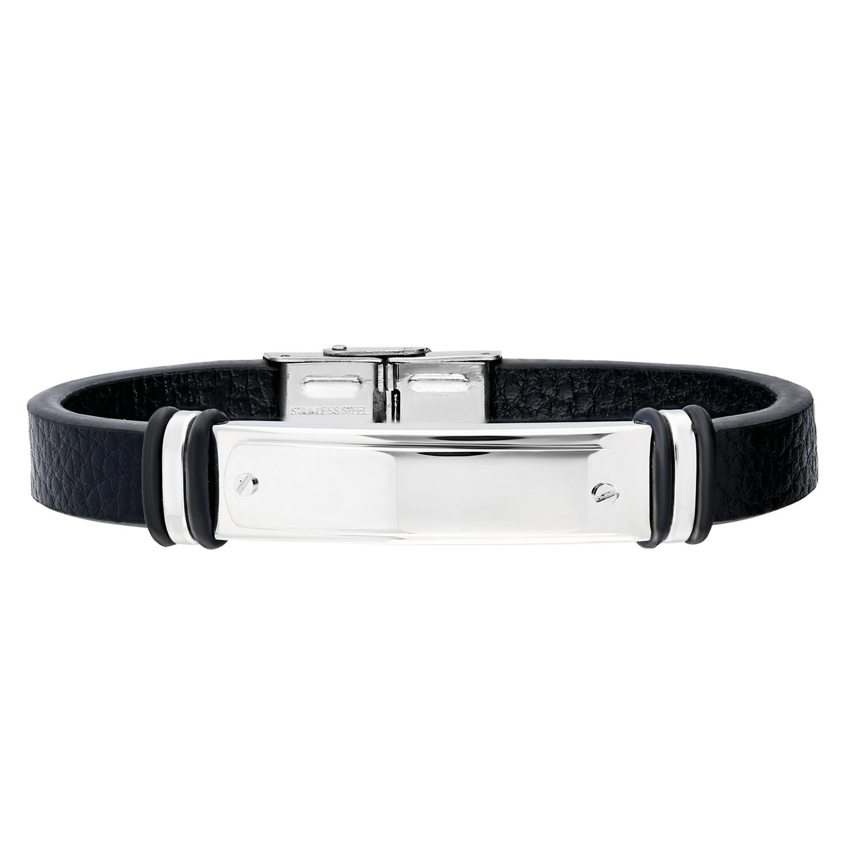 Bangle Leather:BLZ1175