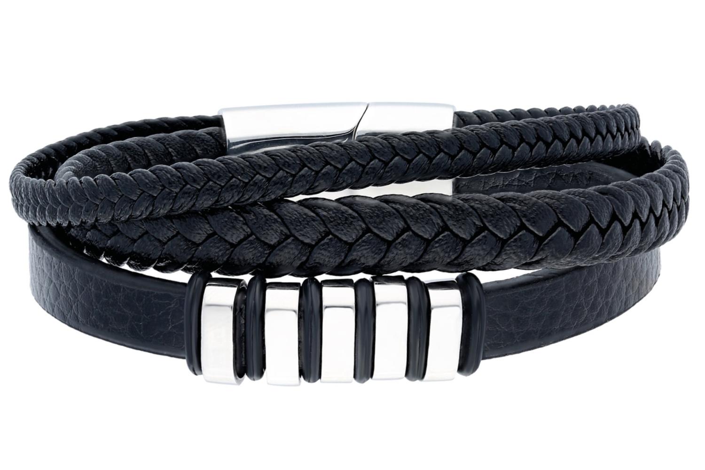 Bangle Leather:BLZ1182