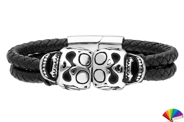 Bangle Leather:BLZ1184