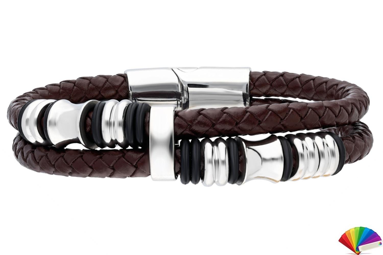 Bangle Leather:BLZ1188