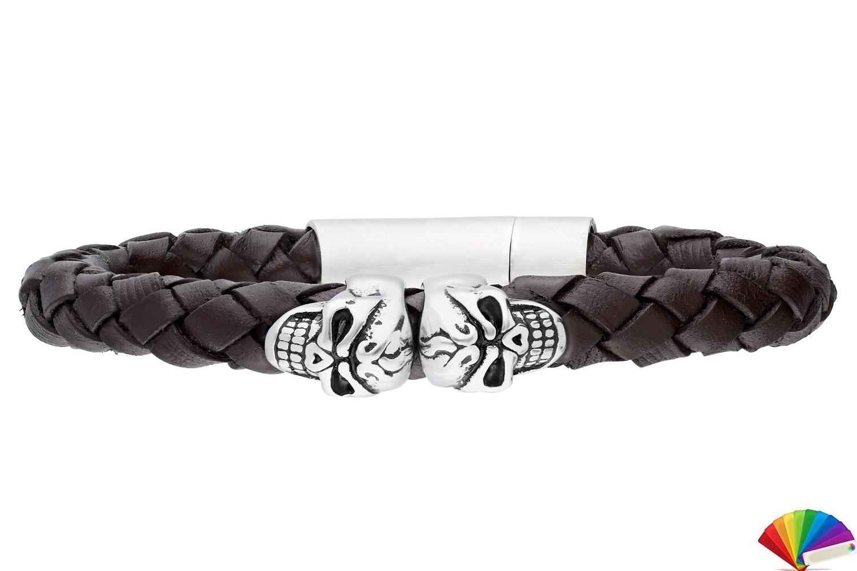 Bangle Leather:BLZ1189