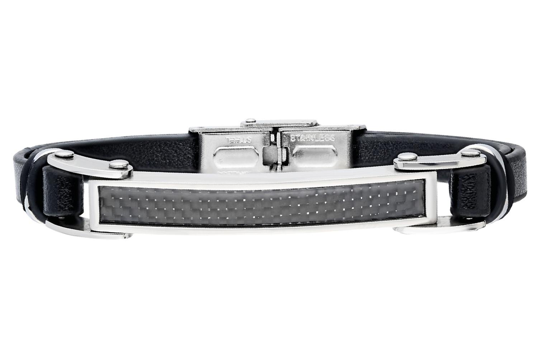Bangle Leather:BLZ1191