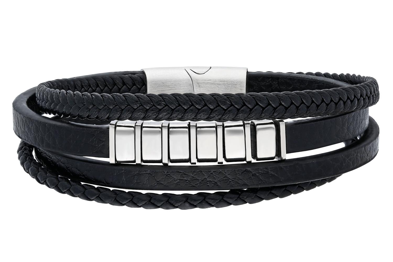 Bangle Leather:BLZ1208