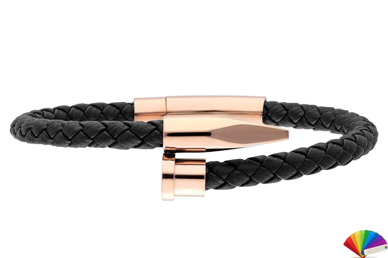 Bangle Leather:BLZ1212