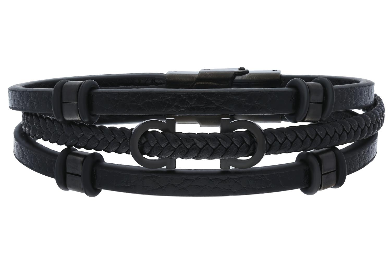 Bangle Leather:BLZ1213