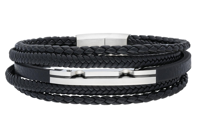 Bangle Leather:BLZ1215