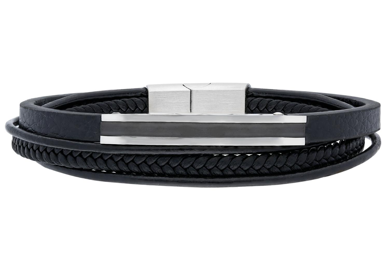 Bangle Leather:BLZ1216