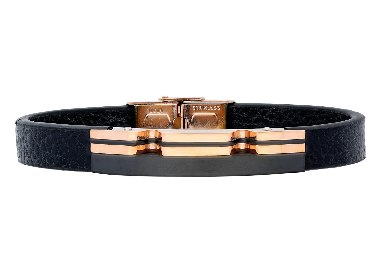 Bangle Leather:BLZ1217