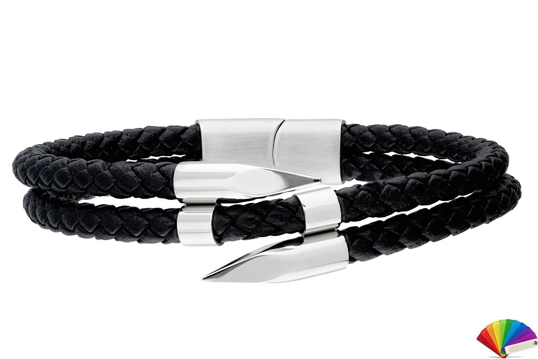 Bangle Leather:BLZ1221