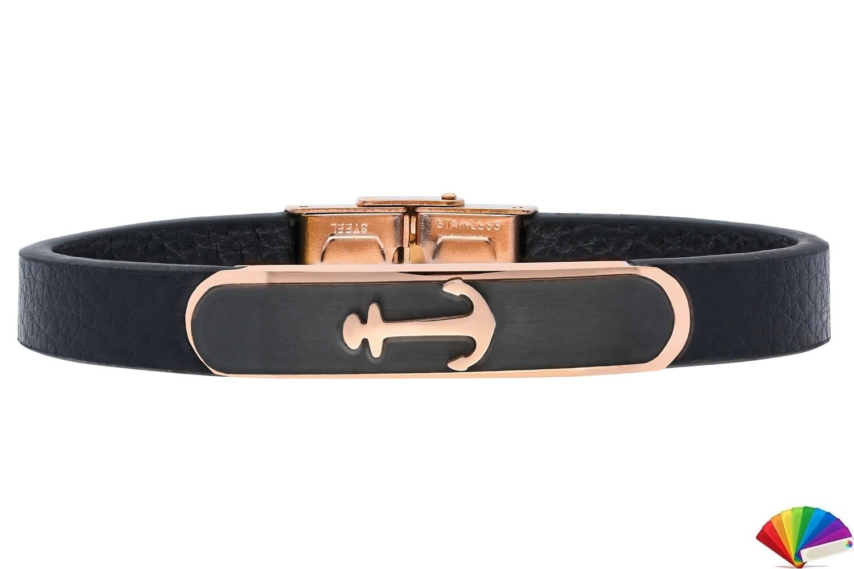 Bangle Leather:BLZ1226