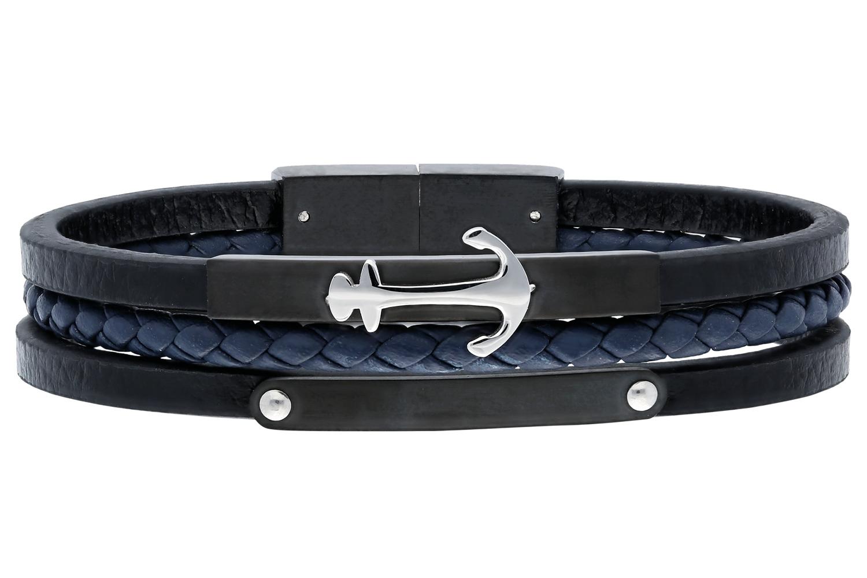 Bangle Leather:BLZ1230