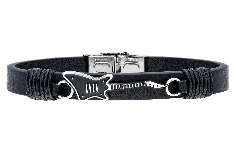 Bangle Leather:BLZ1242