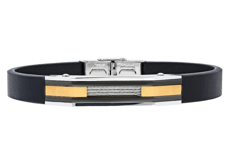Bangle Leather:BLZ1246