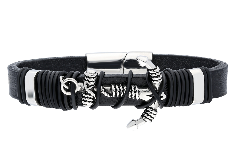 Bangle Leather:BLZ1259