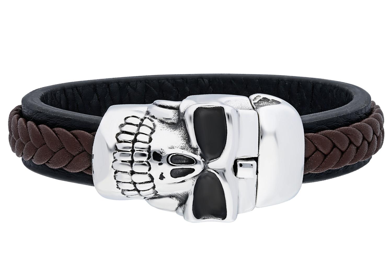 Bangle Leather:BLZ1297