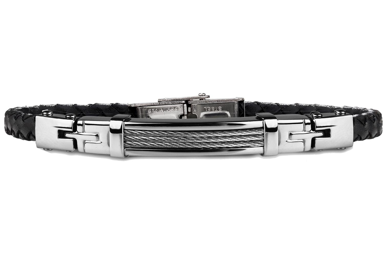 Bangle Leather:BLZ1345