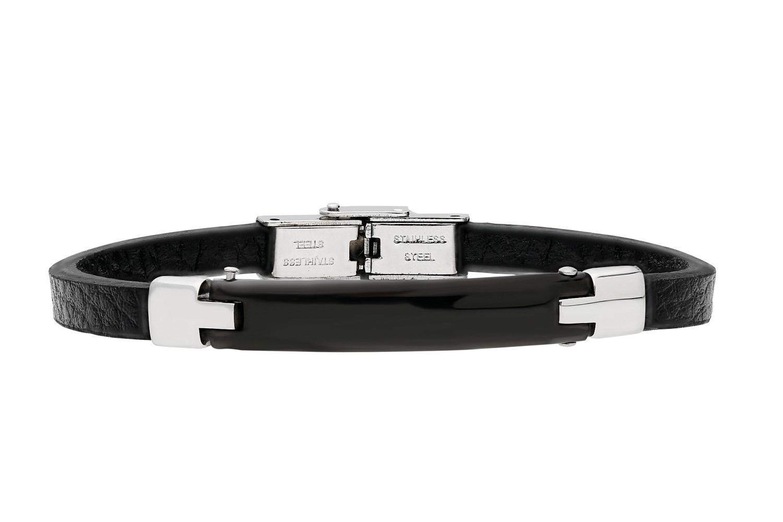 Bangle Leather:BLZ1347